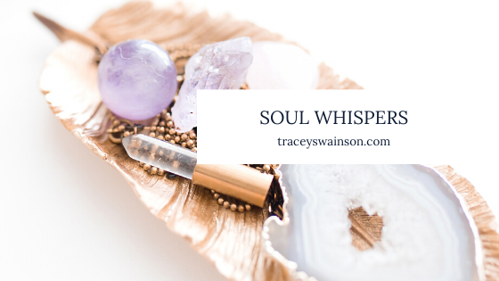 Soul Whispers