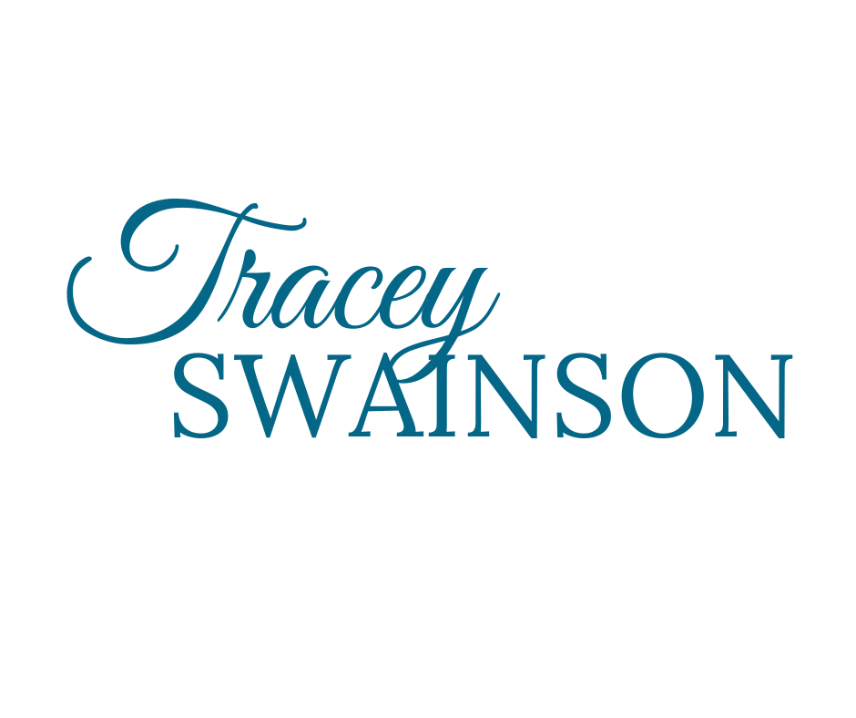 Tracey Swainson
